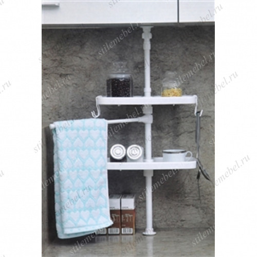 Кухонная полка MPX2402X0