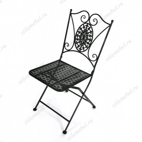Складной стул BETTY (БЭТТИ)