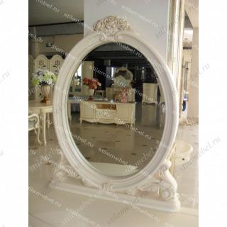 8802-A. Зеркало для консоли
