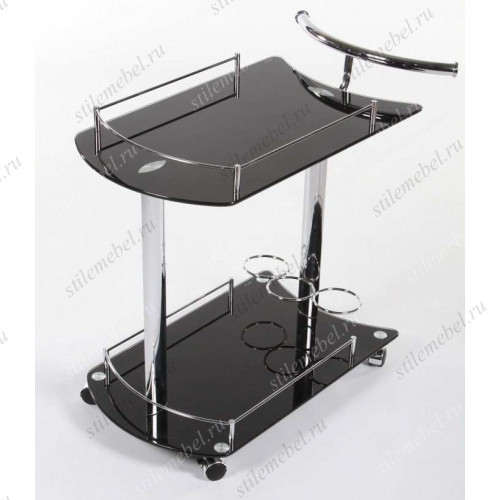 VT-S-05 Сервировочный столик