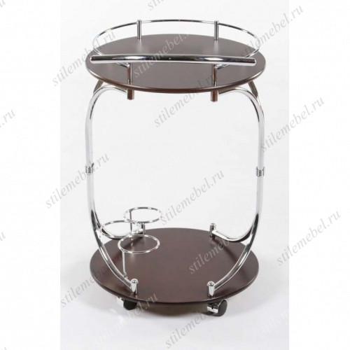 MK-2317. (VT-S-04) Сервировочный столик