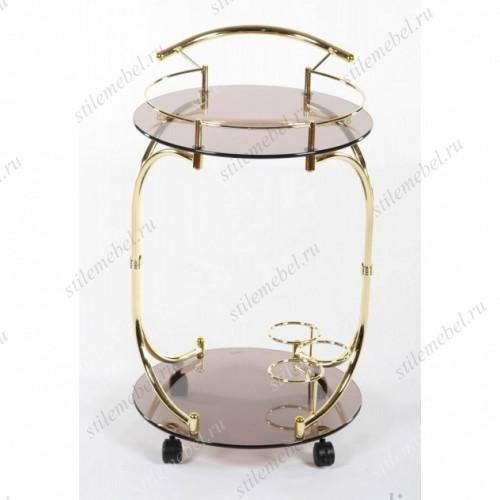 VT-S-03 Сервировочный столик