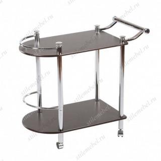MK-2315. (VT-S-02) Сервировочный столик