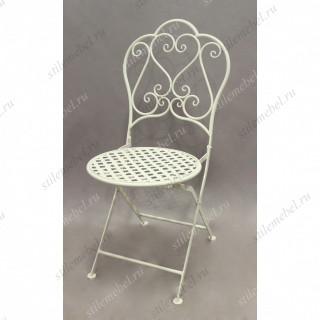 Складной стул LOVE CHAIR