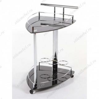 VT-S-07 Сервировочный столик