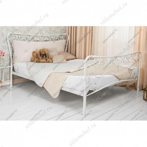 Кровать Lana 160 смх200 см