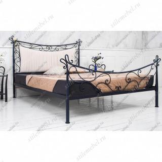 Кровать Tara 160 смх200 см