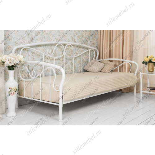 Кровать Sofa 90 см х 200 см
