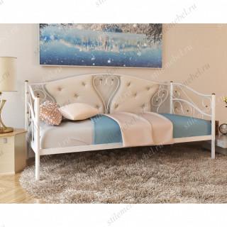Кровать-софа Юлия 80х200 см
