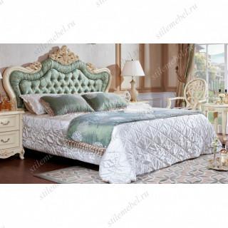 MK-1860-IV. Кровать