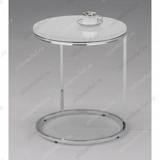 MK-2356 Приставной столик