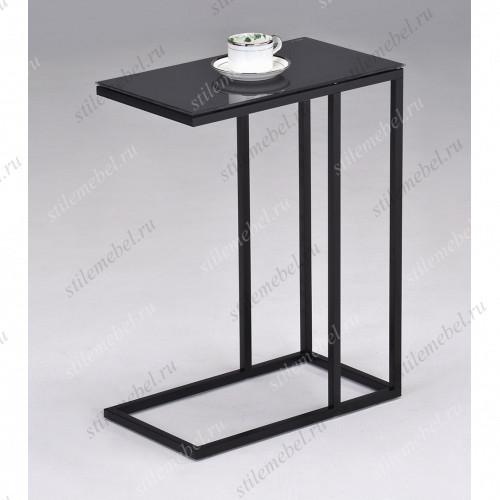 MK-2357 Приставной столик