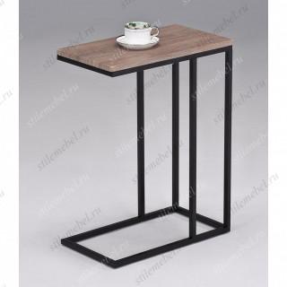 MK-2358 Приставной столик