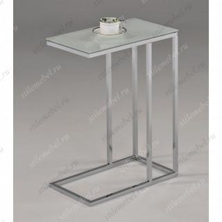 MK-2359 Приставной столик