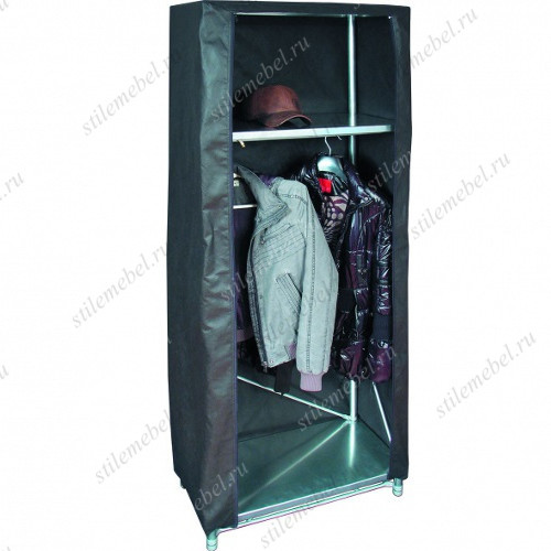 Шкаф-кофр для одежды (ОД1)