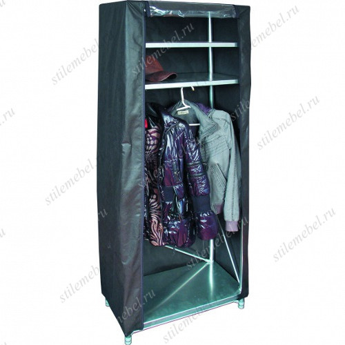 Шкаф-кофр для одежды (ОД2)