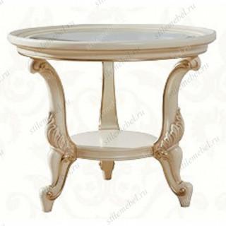 MK-1873-IV. Чайный столик
