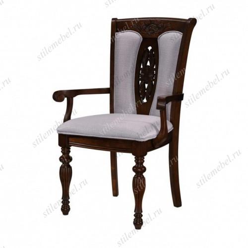 Кресло MK-4522-LW VENERA