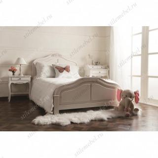 Кровать 180*200 ST9260L