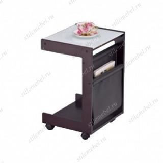 Кофейный столик SR-0649