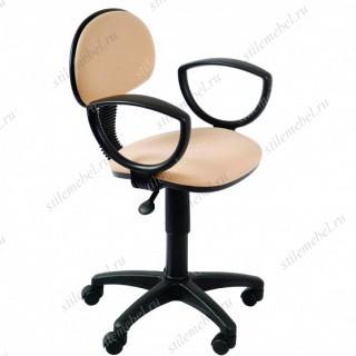 Кресло офисное CH-213 AХN