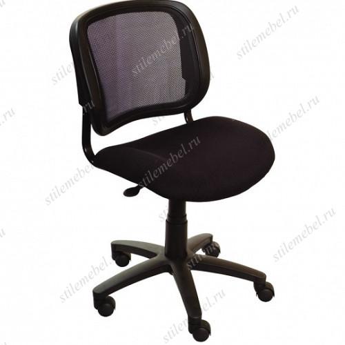 Кресло офисное CH-297NX