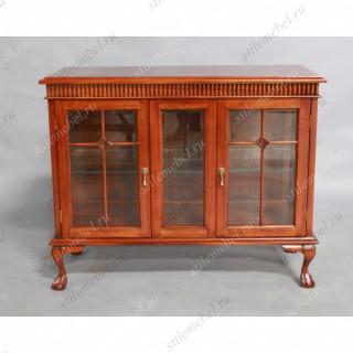Винный шкафчик 12097