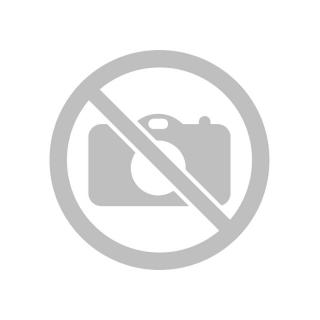 Стул DIANA BLUVEL-52 PINK, велюр/ черный каркас